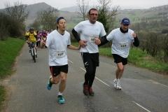 marathonvlp2015_1542
