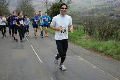marathonvlp2015_1545