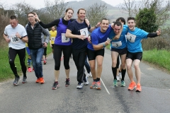 marathonvlp2015_1546