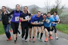 marathonvlp2015_1547