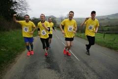 marathonvlp2015_1548