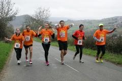 marathonvlp2015_1550