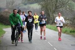 marathonvlp2015_1552