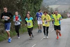 marathonvlp2015_1554