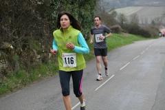 marathonvlp2015_1555