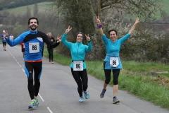 marathonvlp2015_1559