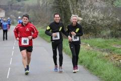 marathonvlp2015_1560