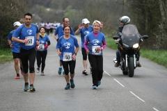 marathonvlp2015_1561