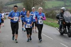marathonvlp2015_1562