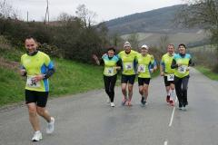 marathonvlp2015_1567