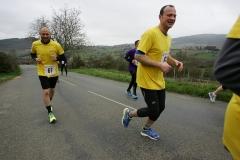 marathonvlp2015_1573