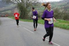 marathonvlp2015_1574