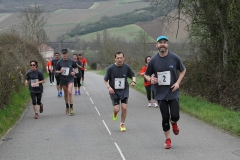 marathonvlp2015_1576