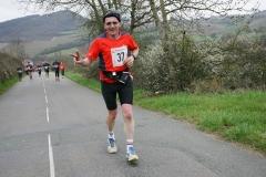 marathonvlp2015_1577