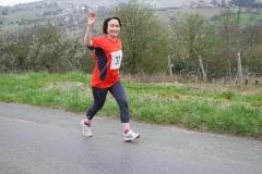 marathonvlp2015_1579