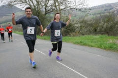 marathonvlp2015_1580