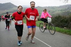marathonvlp2015_1582