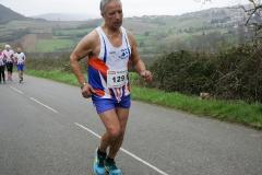 marathonvlp2015_1584