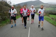 marathonvlp2015_1585