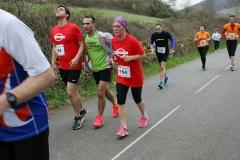 marathonvlp2015_1586