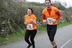 marathonvlp2015_1588