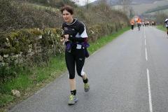 marathonvlp2015_1590