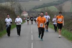 marathonvlp2015_1593