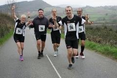 marathonvlp2015_1596