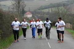 marathonvlp2015_1604