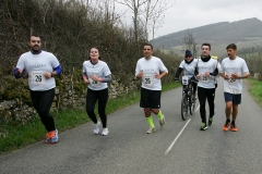 marathonvlp2015_1605