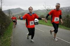 marathonvlp2015_1606