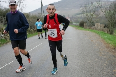 marathonvlp2015_1610