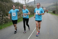 marathonvlp2015_1611