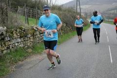 marathonvlp2015_1612