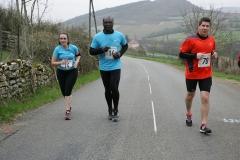 marathonvlp2015_1613