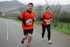 marathonvlp2015_1614