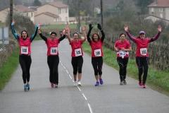marathonvlp2015_1615