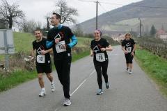 marathonvlp2015_1617