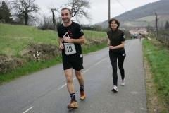 marathonvlp2015_1619