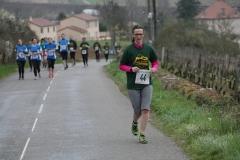 marathonvlp2015_1620