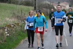 marathonvlp2015_1622
