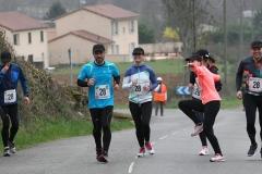 marathonvlp2015_1625