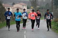 marathonvlp2015_1626