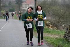 marathonvlp2015_1627