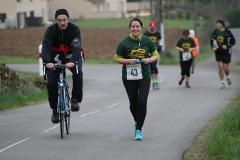 marathonvlp2015_1628