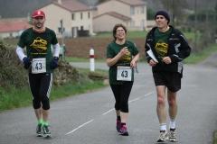 marathonvlp2015_1629