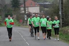 marathonvlp2015_1630