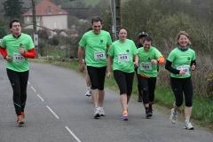 marathonvlp2015_1631