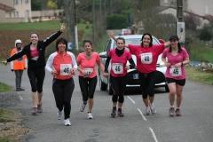 marathonvlp2015_1633