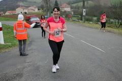 marathonvlp2015_1634